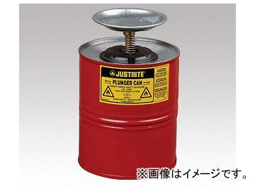 アズワン/AS ONE プランジャー缶 J10308 品番:1-8733-04