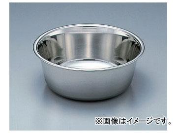 アズワン/AS ONE ステン大型ボール 45型 品番:4-5620-05