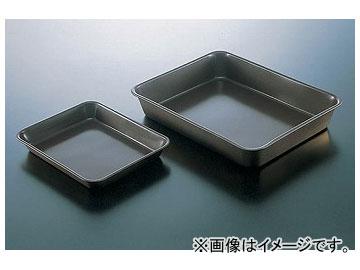 アズワン/AS ONE フッ素樹脂コーティングバット 12枚取 品番:7-202-07 JAN:4580110230529
