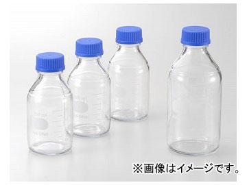 アズワン/AS ONE ネジ口メディウム瓶 2070 M/5000 品番:1-432-06 JAN:4560111729833
