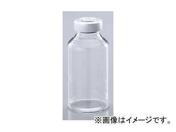 アズワン/AS ONE 広口バイアル瓶 No.8 品番:1-8524-02
