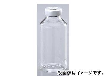 アズワン/AS ONE 広口バイアル瓶 No.9 品番:1-8524-03