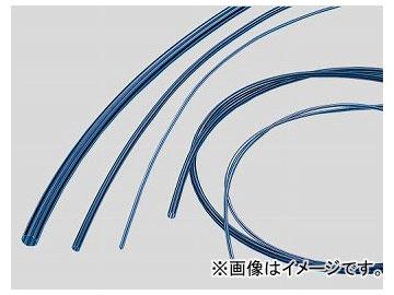 アズワン/AS ONE ナフロン(R)PFA-NEチューブ 9003-NE・4×6 品番:2-360-04