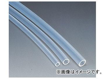 アズワン/AS ONE フッ素樹脂チューブ(クリーンパック) 6.0×8 SFT0860-5-CC 品番:1-8250-03 長さ:5m