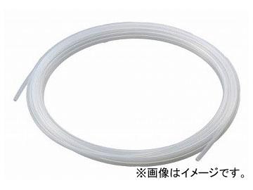 アズワン/AS ONE FEPチューブ 6×8 FEP6-8 品番:2-352-05