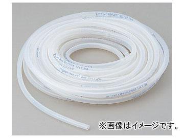 アズワン/AS ONE タイゴン(R)チューブ3350 ABW00001 品番:1-4875-01