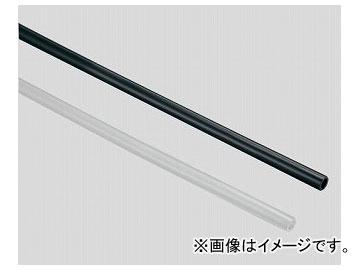 アズワン/AS ONE 低摩擦ポリウレタンチューブ 6.5×10/乳白 UFL-25L-10 品番:2-357-04 長さ:20m