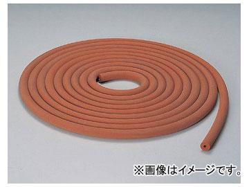 アズワン/AS ONE シリコン排気管 6×21 品番:6-590-30