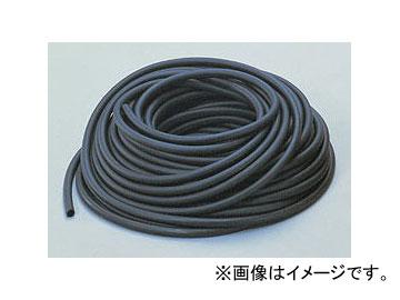 アズワン/AS ONE ニューゴム管 黒ゴム管/4×6 品番:6-594-01