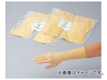 アズワン/AS サイズ:L,M,S ONE ONE クリーンノール手袋(ラテックスパウダーフリー) エコノタイプ サイズ:L,M,S, Toda-Kanamono:85bc8983 --- sunward.msk.ru