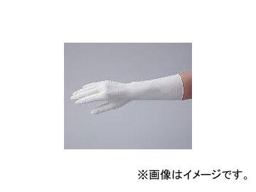 アズワン/AS ONE AP手袋クリーンファーストニトリル手袋(ペアタイプ) サイズ:XS,S,M,L,XL