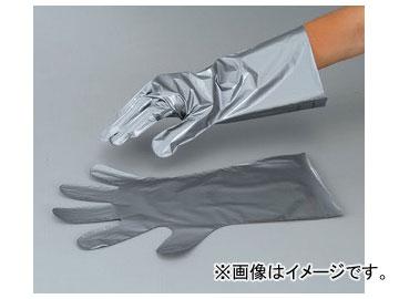 アズワン/AS ONE シルバーシールド手袋 SS104M 品番:8-5607-01 JAN:4958093028707