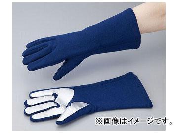 アズワン/AS ONE 耐熱防災手袋 CGM-8A 品番:1-1492-01