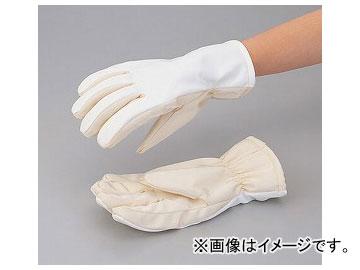 アズワン/AS ONE 耐熱手袋 MT780-CP 品番:1-9365-01