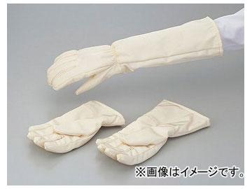 アズワン/AS ONE 耐熱手袋 MT781-CP 品番:1-9365-02