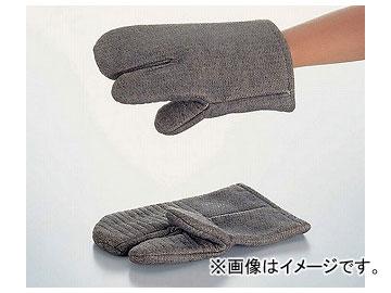 アズワン/AS ONE 耐熱防災手袋 3本指 CGM3 品番:8-1003-01