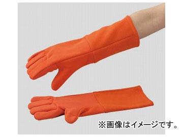 アズワン/AS ONE 耐熱防災手袋 CGF-5R 品番:2-303-01