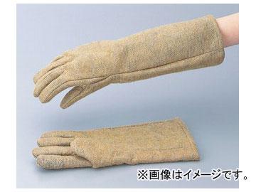 アズワン/AS ONE 耐熱防災手袋 CGM-635 品番:1-7896-02