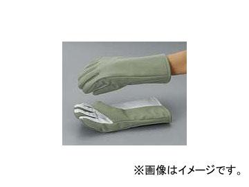アズワン/AS ONE 超低温用手袋 手の平滑止付(レギュラー) CGM-17 品番:8-5316-02