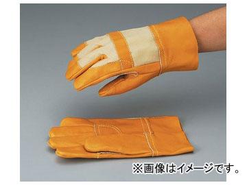 アズワン/AS ONE 突刺・切創防止手袋 表革 KS-1N 品番:1-6826-01