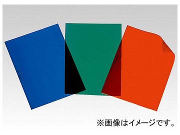 送料無料! アズワン/AS ONE レーザシールドカーテン YLC-2アルゴン 1m 品番:1-3821-02 JAN:4984013958595