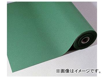 アズワン/AS ONE トリプルシート 緑2.3mm 品番:1-8729-01 JAN:4904771322513