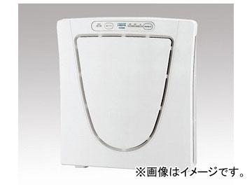 アズワン/AS ONE 空気清浄機(ファンディファイン(R)HEPA) AC-4238W 品番:1-6307-11 JAN:4975058423810