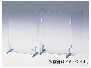 アズワン/AS ONE ポリカプロテクタ S-PC型 品番:8-4036-01 JAN:4560111777285