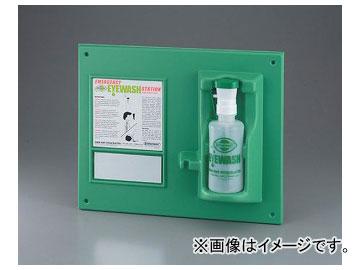 アズワン/AS ONE 洗眼器 壁掛型 24865-0000 品番:9-046-21 JAN:4580110254815