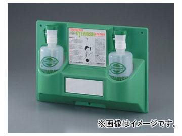 アズワン/AS ONE 洗眼器ツインタイプ 本体セット 24868-0000 品番:8-5367-21 JAN:4580110254839
