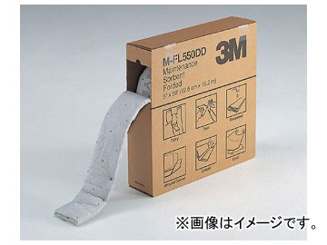 アズワン/AS ONE メンテナンスソーベント M-FL550DD 品番:6-7094-01