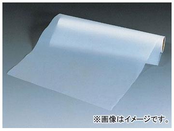 アズワン/AS ONE ナフロン(R)テープ(PTFE) 0.18×300 品番:7-358-18