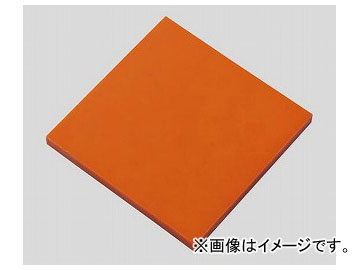アズワン/AS ONE 樹脂板材(ベークライト紙入り・褐色) 495×1000 品番:2-9219-04