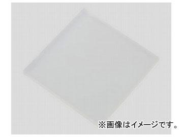 アズワン/AS ONE 樹脂板材(PP・ナチュラル) 995×1000 品番:2-9223-05