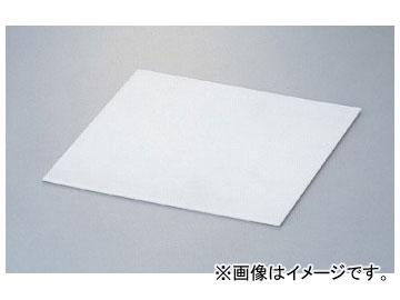 アズワン/AS ONE ポリエチレン板(乳色) 1m×1m 品番:6-621-04 JAN:4560111776677