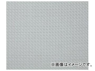 アズワン/AS ONE フッ素樹脂メッシュ PFA-134μm 品番:2-9819-01