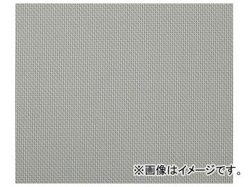アズワン/AS ONE 樹脂メッシュ PPS-#25/30 品番:2-9820-04