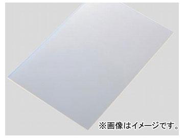 アズワン/AS ONE ゴムシート板材(シリコンゴム) 500×500 品番:2-9320-02