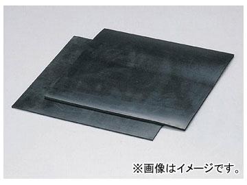 アズワン/AS ONE フッ素ゴム板 300×300 品番:6-854-03
