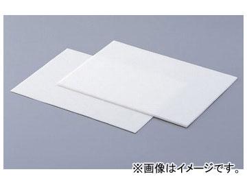 アズワン/AS ONE 発泡シリコンシート SSP-6.0S 品番:1-9873-03