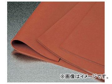 アズワン/AS ONE シリコスポンジシート RA 500×500 品番:5-3031-04