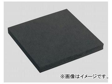アズワン/AS ONE EPDMスポンジシート 300×300 品番:2-9369-04 JAN:4535395020815