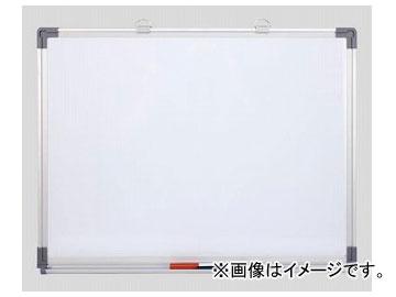アズワン/AS ONE ホワイトボード(壁掛用) WS-900 品番:2-9840-02
