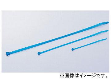 アズワン/AS ONE フッ素樹脂ケーブルタイ(パンタイ) PLT2I-C76 品番:1-9330-02 JAN:0074983548156