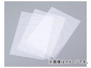 アズワン/AS ONE ポリ袋 550×900 NHC2-LL 品番:1-2113-05
