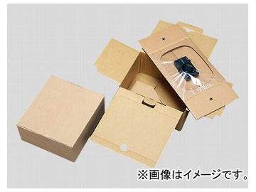 アズワン/AS ONE 梱包用ダンボール(オルピタ) オルピタ001 品番:2-9148-01