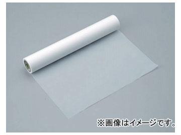 アズワン/AS ONE フッ素テープニトフロン(R) No.900 品番:7-323-02