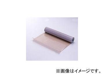 アズワン/AS ONE フッ素テープニトフロン(R) No.901 品番:7-324-01