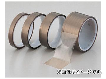 アズワン/AS ONE PTFEテープ 幅50mm 5490 品番:1-7223-04 JAN:4547452856053