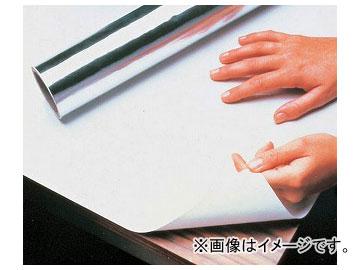 アズワン/AS ONE バイタックテープ 9860008 品番:5-4008-01